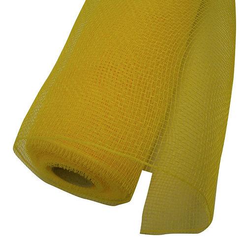 Mesh Yellow