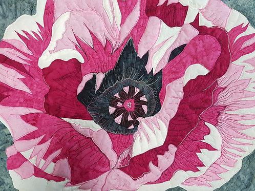 Poppy Art Kit