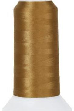 Micro Quilter Thread Medium Brown