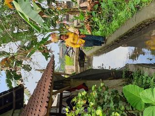 Bali Cultural Retreat 2019