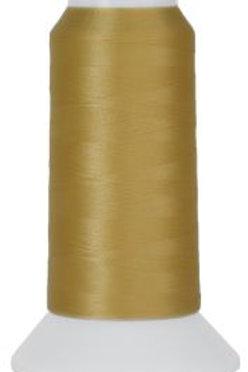 Micro Quilter Thread Tan