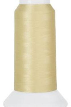 Micro Quilter Thread Cream