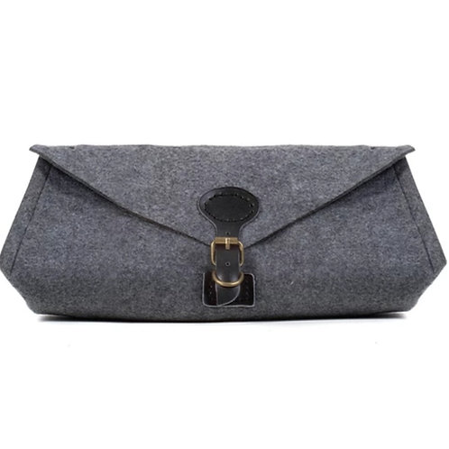 Luella Clutch Large