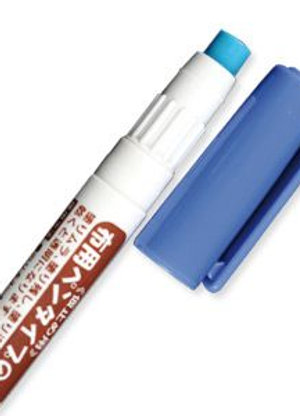 Fabric Glue Pen