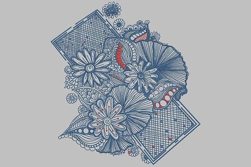 Michelles Design 3