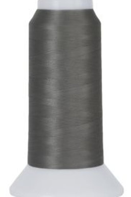 Micro Quilter Thread Grey