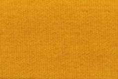 Premium Quilters Percale (homespun) Mustard
