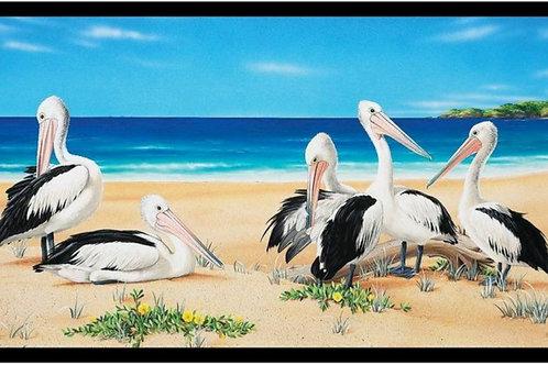 Wildlife Art 4 #DV3700