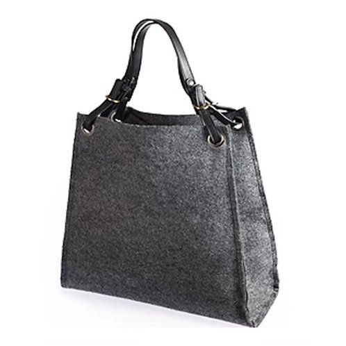 Anna Tote Large
