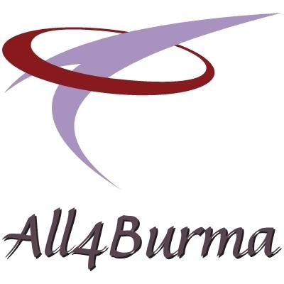 All4Burma