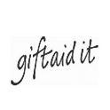 Giftaidit.png