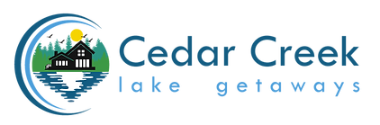 CCLG-Logo.png