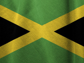 Why Invest in Jamaica?