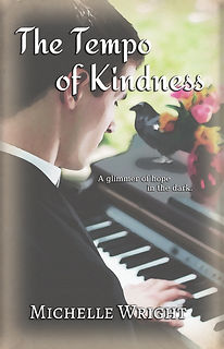 Tempo of Kindness Front Cover.jpg