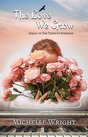 The Love We Grow Cover.jpg