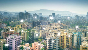 "That Smarts! Cities across the United States are joining the ""smart city"" revolution but w"