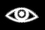 EyeShort-01-01.png