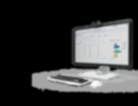 PP Program Management Desktop.png