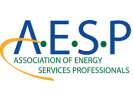 AESP's 2020 Annual Conference: Three Takeaways