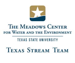 Client Spotlight: The Meadows Center for Water and the Environment - Texas Stream Team