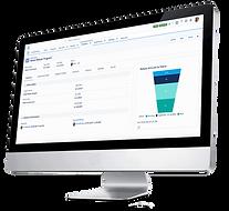 WW Program Management Desktop2.png