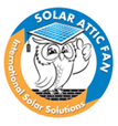 Client Spotlight: iSolar Solutions