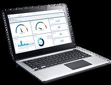 WW Admin Dashboard Laptop.png