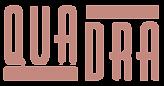 ces_quadra_logo.png