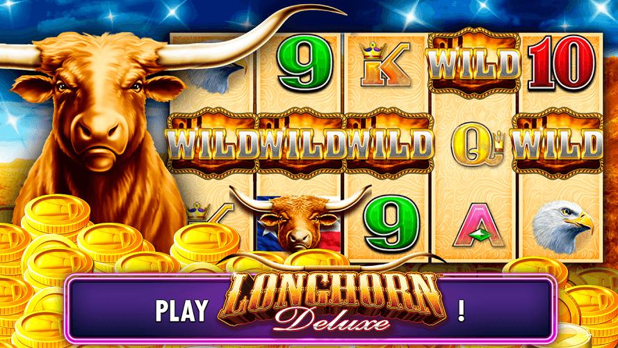 Free Casino Games No Sign Up
