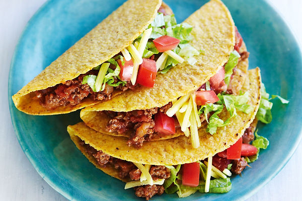 aussie-style-beef-and-salad-tacos-86525-