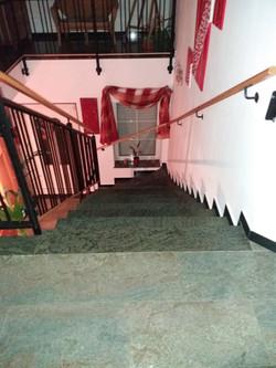 Stufen (6)