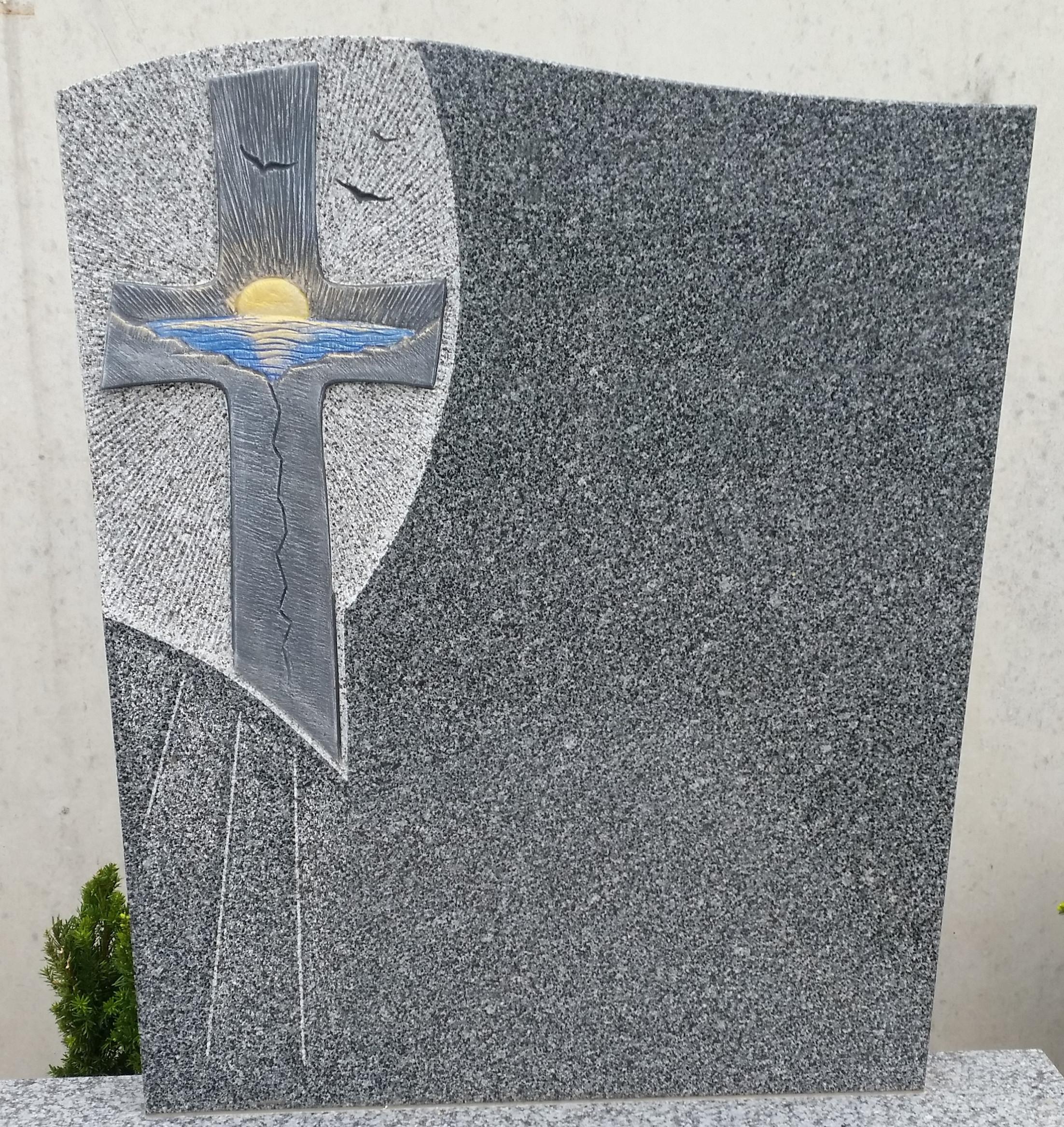 Stein-Schindler Ornament