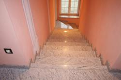 Stufen (2)