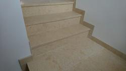 Stufen Siena  (4)