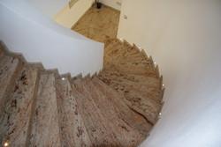 Stufen (3)