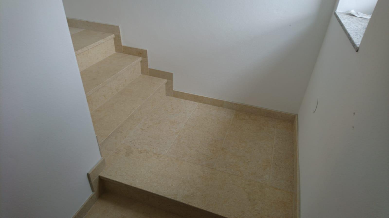 Stufen Siena  (2)