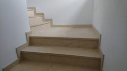 Stufen Siena  (5)