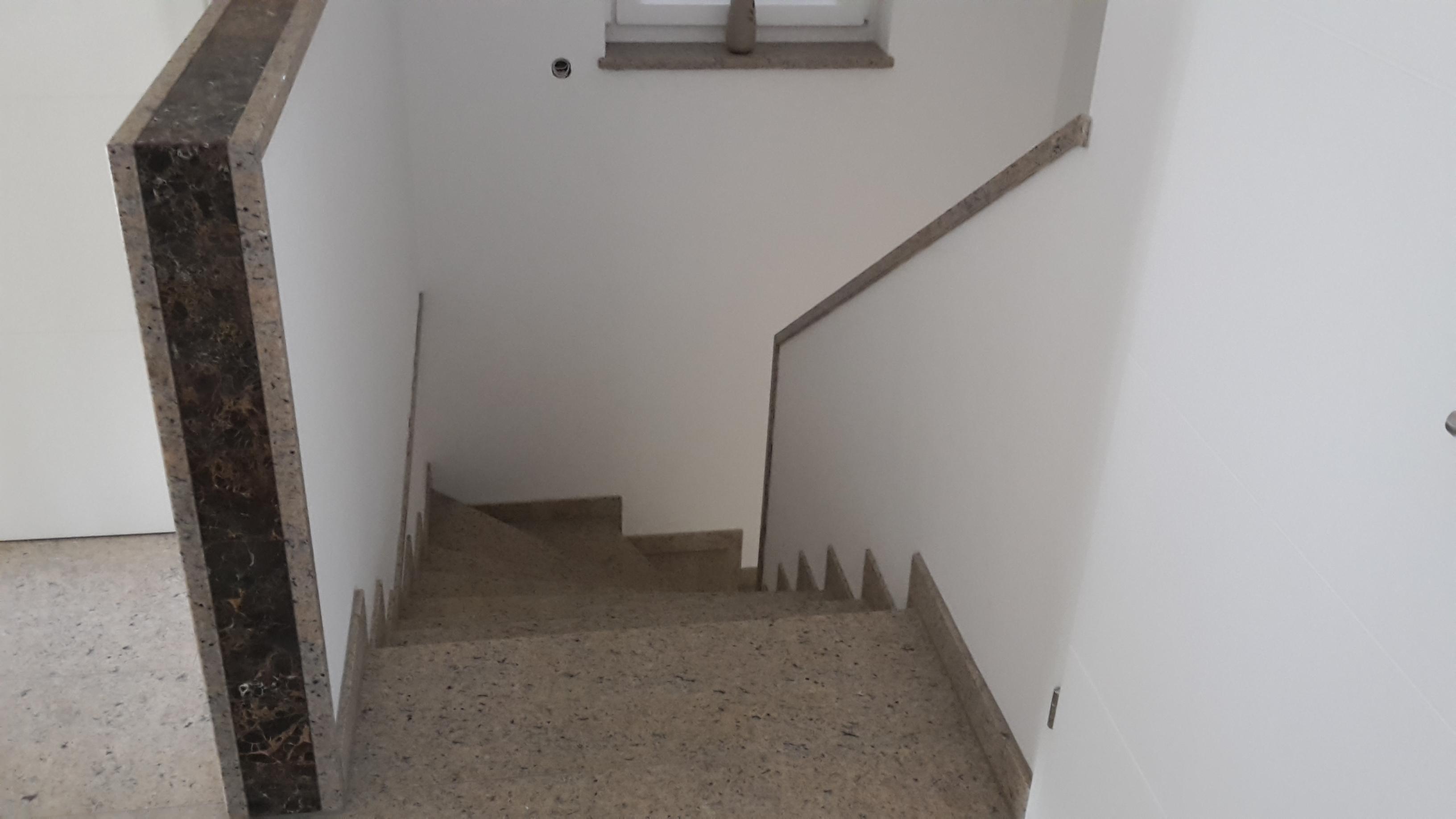 Stufen (4)