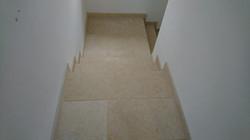 Stufen Siena  (3)