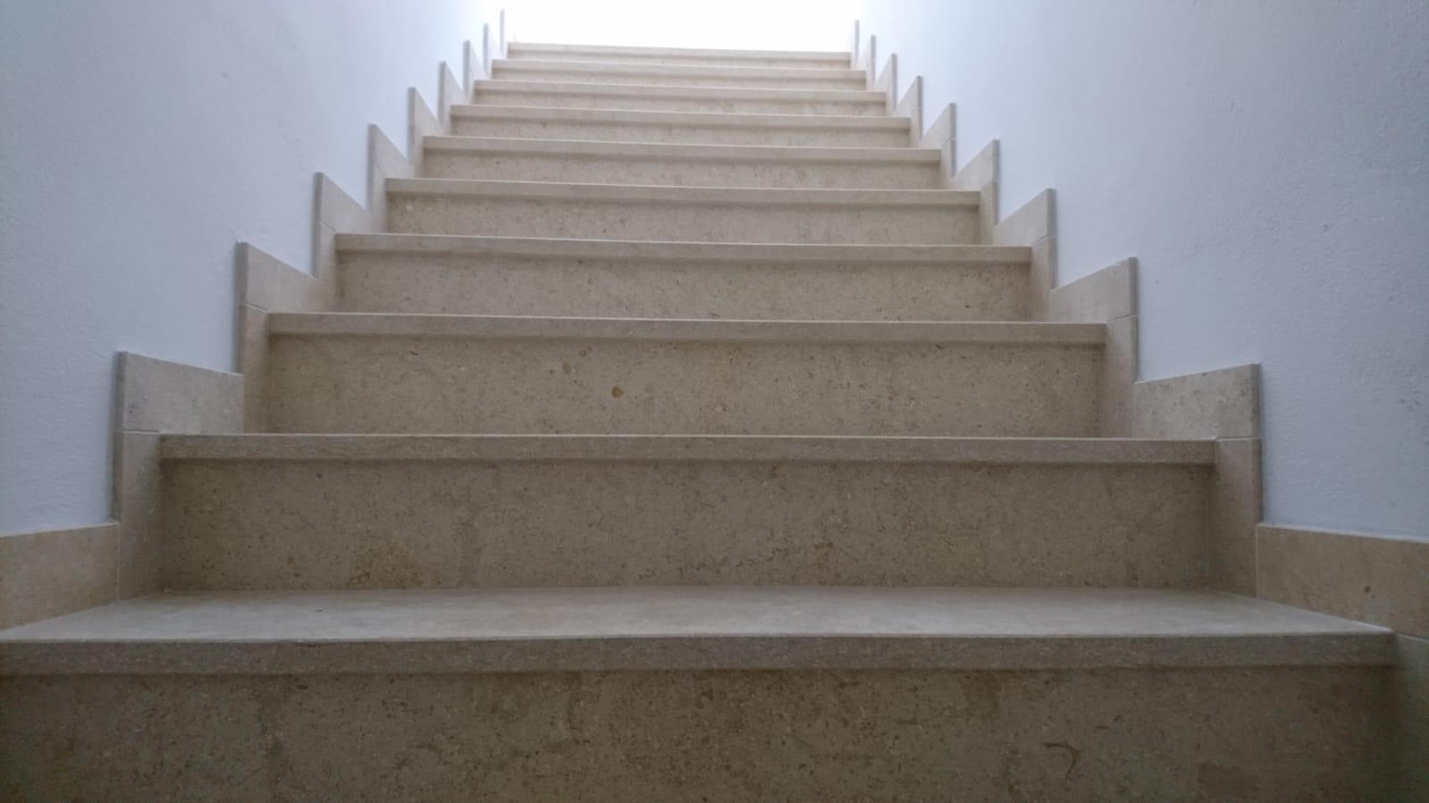 Stufen Siena  (1)