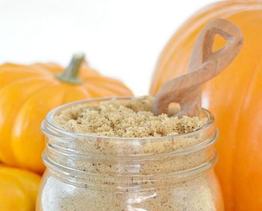 pumpkin scrub pic_edited.jpg