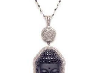 Black Diamond Meditation {Carole Shashona}
