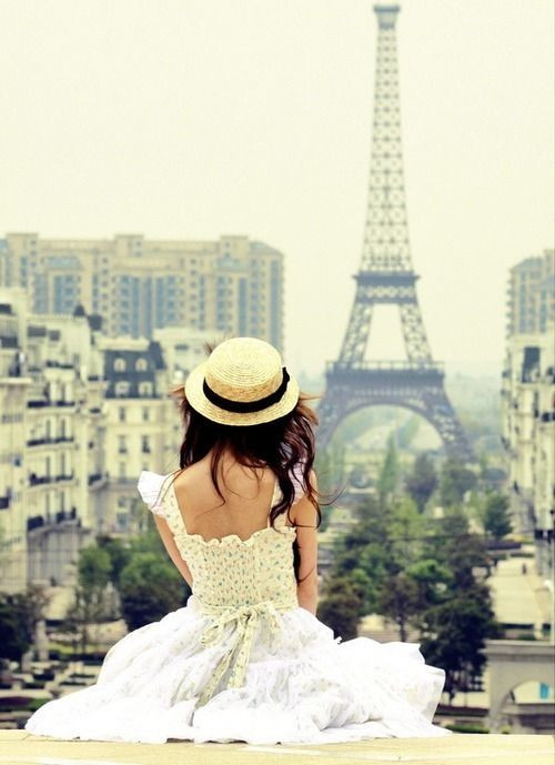 paris girl.jpg