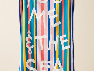 Beach Towels We Love