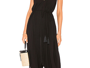 All Black for Summer