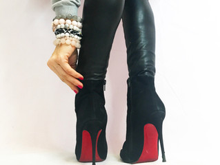 Are Red Bottoms Worth It?