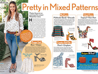 Featured Tips in Life & Style Jessica Alba