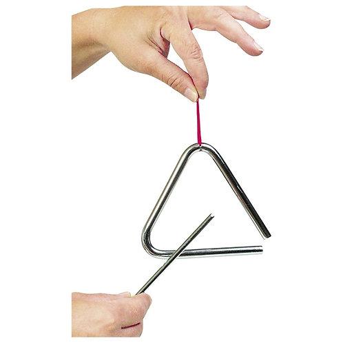 goki UC004 Triangle