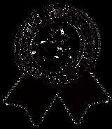 Badge zwartwit.png