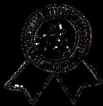 Badge zwart.png